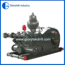 Glorytek F-1000 Mud Pump